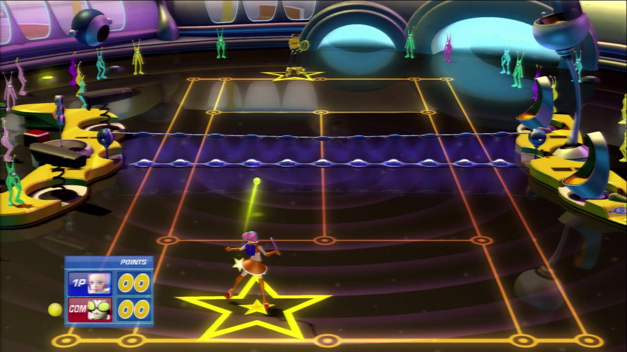 SegaSuperstarsTennis PS3 Edit 076