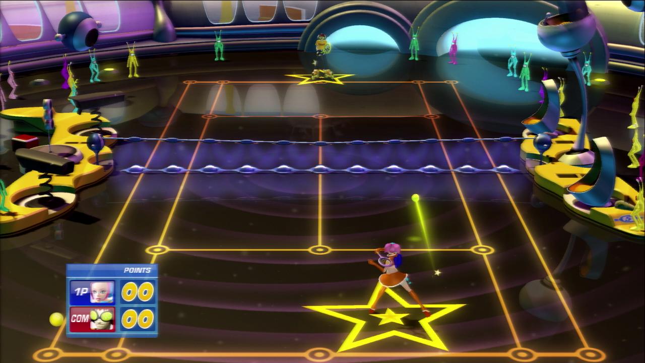 SegaSuperstarsTennis PS3 Edit 077
