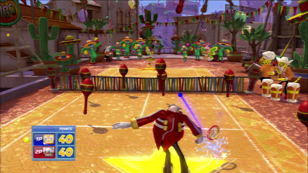 SegaSuperstarsTennis PS3 Edit 083