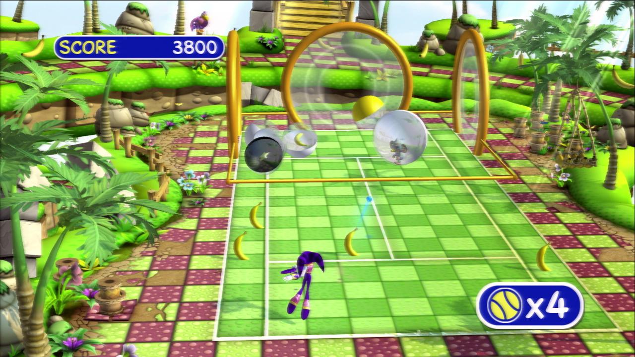SegaSuperstarsTennis PS3 Edit 086