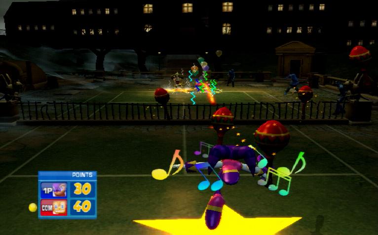 SegaSuperstarsTennis PS3 Edit 087
