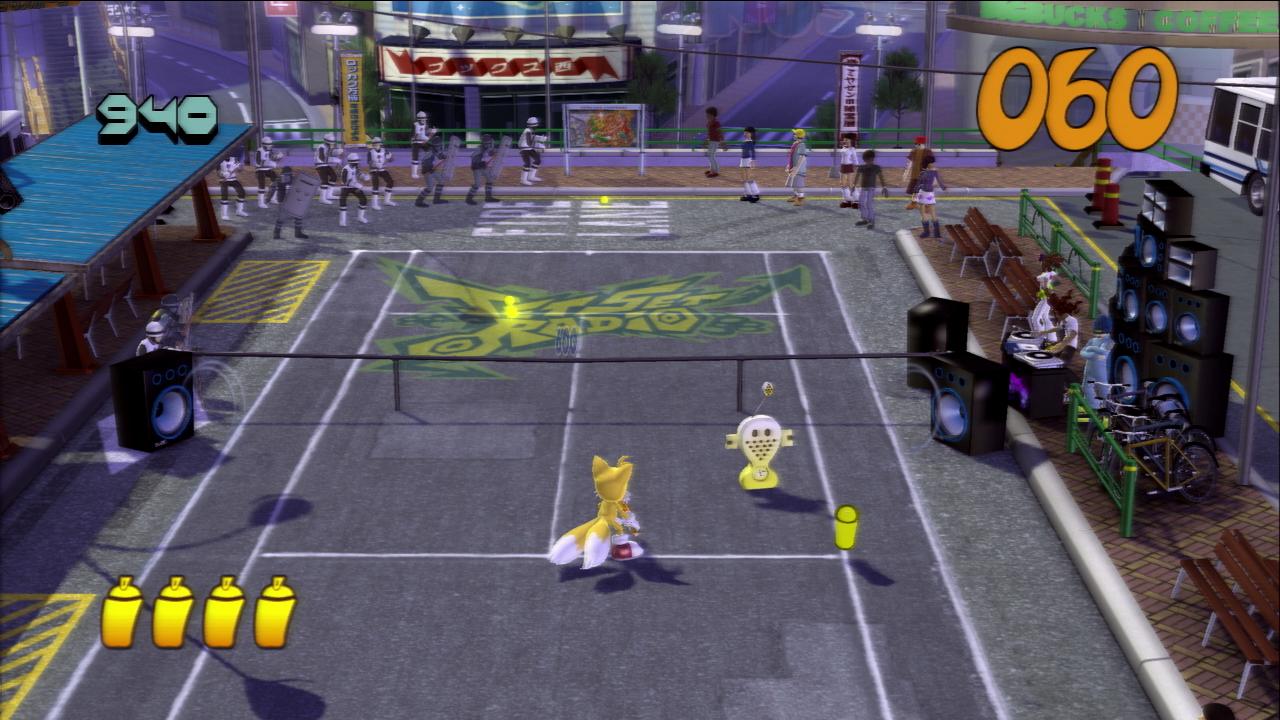 SegaSuperstarsTennis PS3 Edit 091