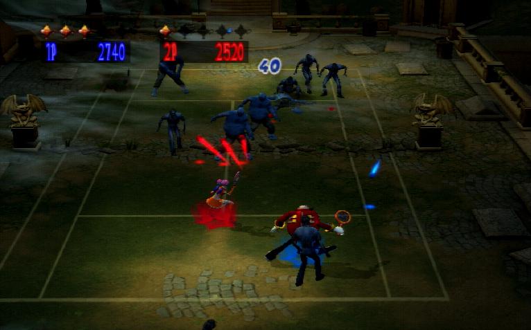 SegaSuperstarsTennis PS3 Edit 097