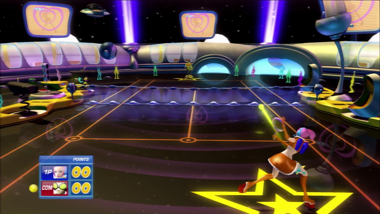 SegaSuperstarsTennis PS3 Edit 098
