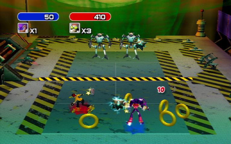 SegaSuperstarsTennis PS3 Edit 099
