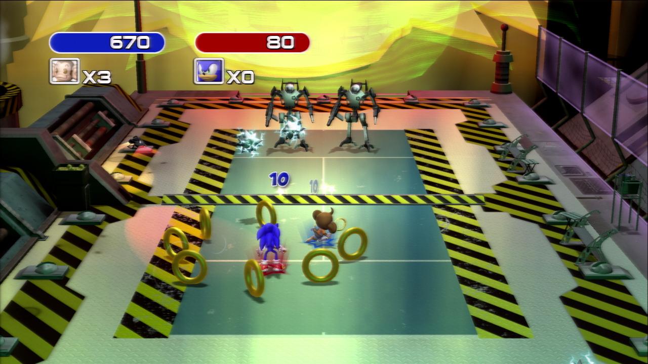 SegaSuperstarsTennis PS3 Edit 100