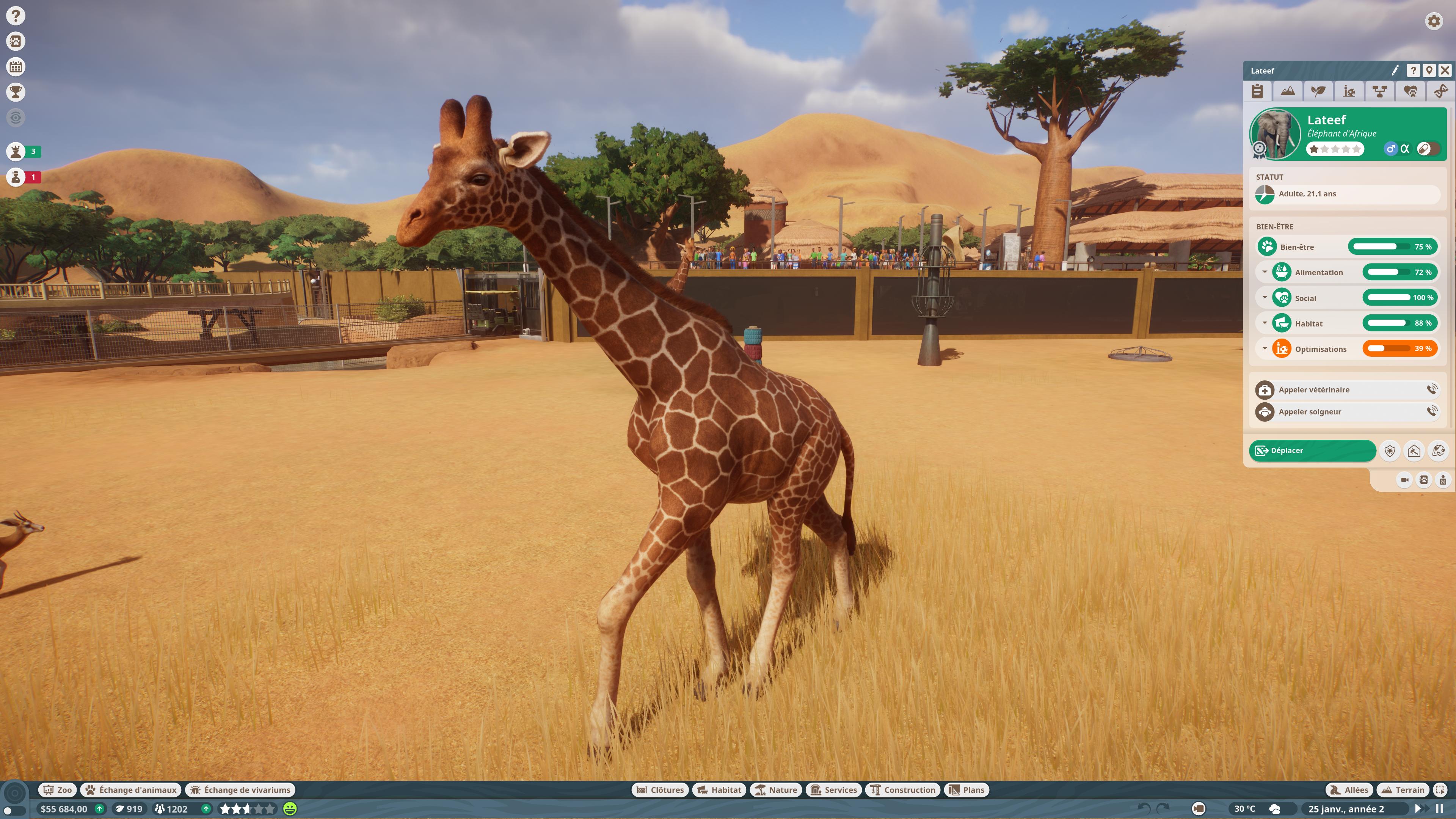 Planet Zoo Screenshot 2019.11.07 - 15.04.32.98