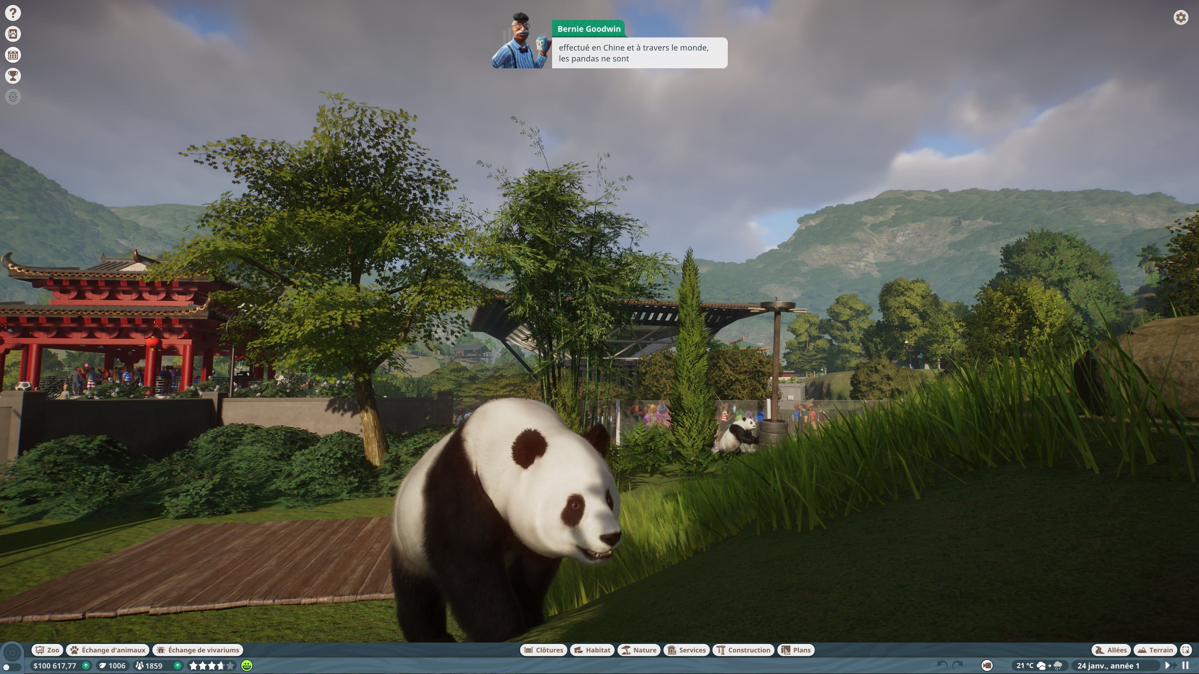 Planet Zoo Screenshot 2019.11.07 - 15.07.59.76
