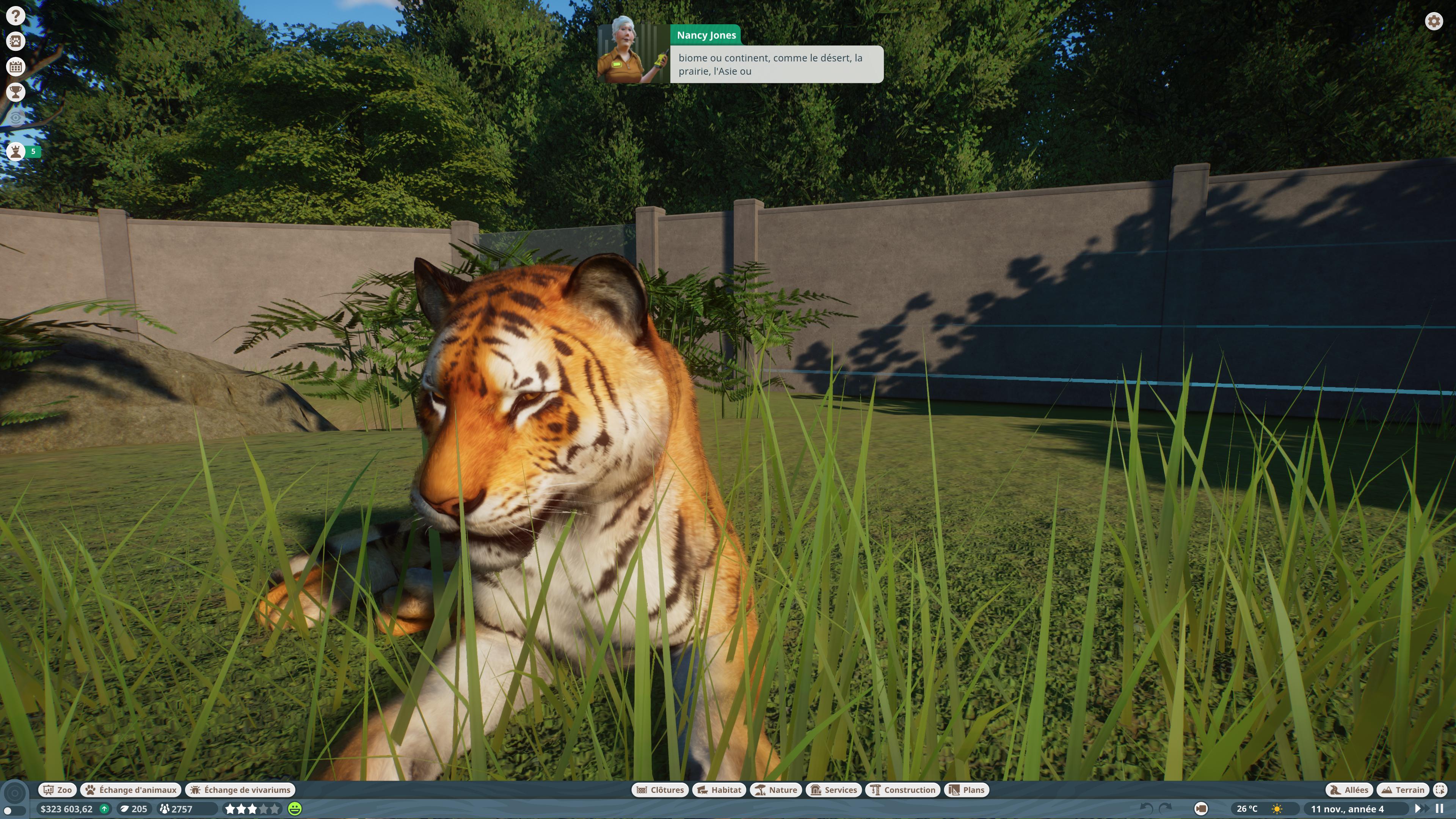 Planet Zoo Screenshot 2019.11.07 - 15.32.29.47