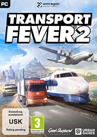 TransportFever2 PC Jaquette 001