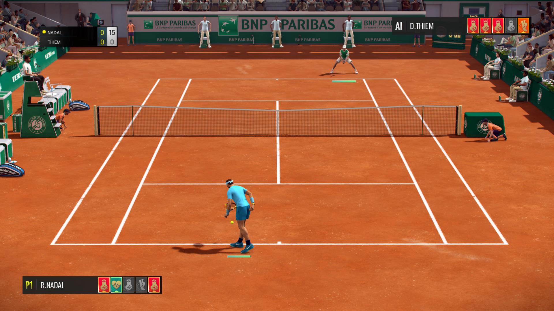 TennisWorldTour-RolandGarrosEdition Multi Test 002