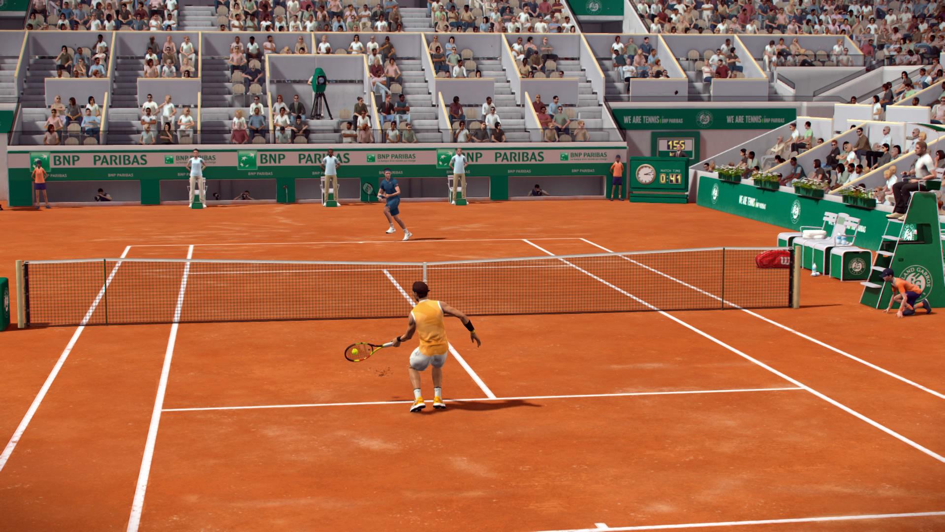 TennisWorldTour-RolandGarrosEdition Multi Test 003
