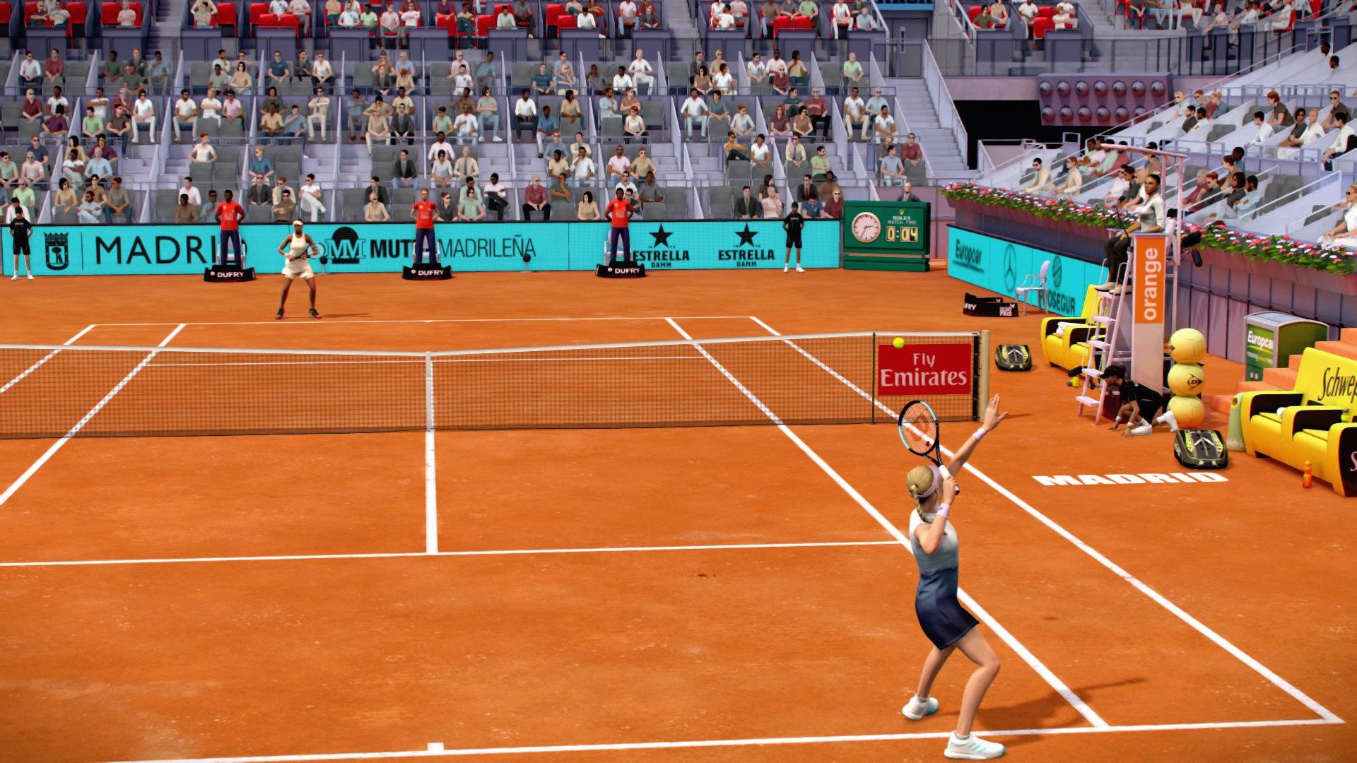 TennisWorldTour-RolandGarrosEdition Multi Test 005