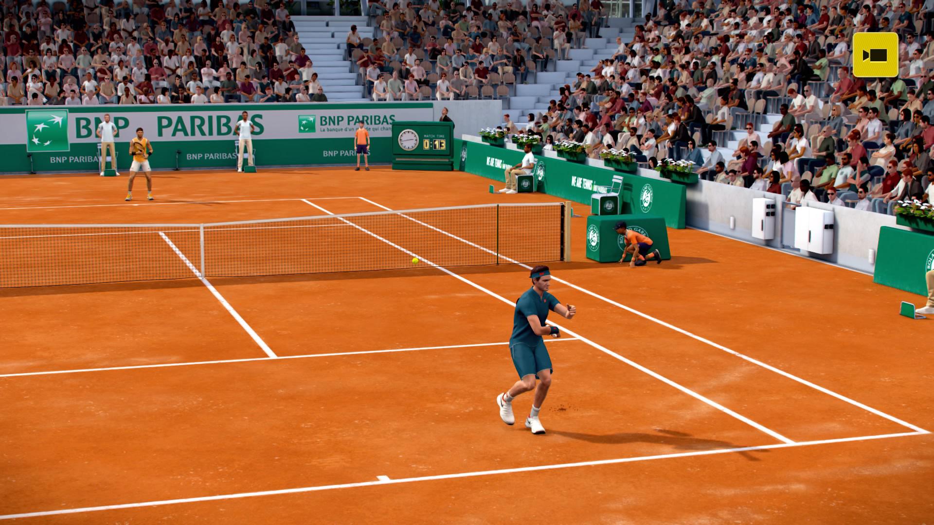 TennisWorldTour-RolandGarrosEdition Multi Test 009
