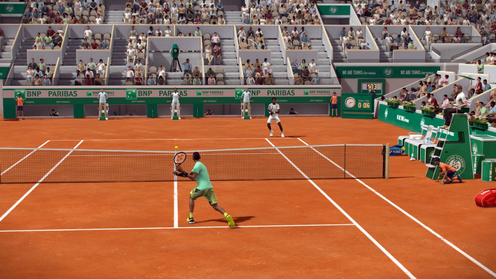 TennisWorldTour-RolandGarrosEdition Multi Test 011