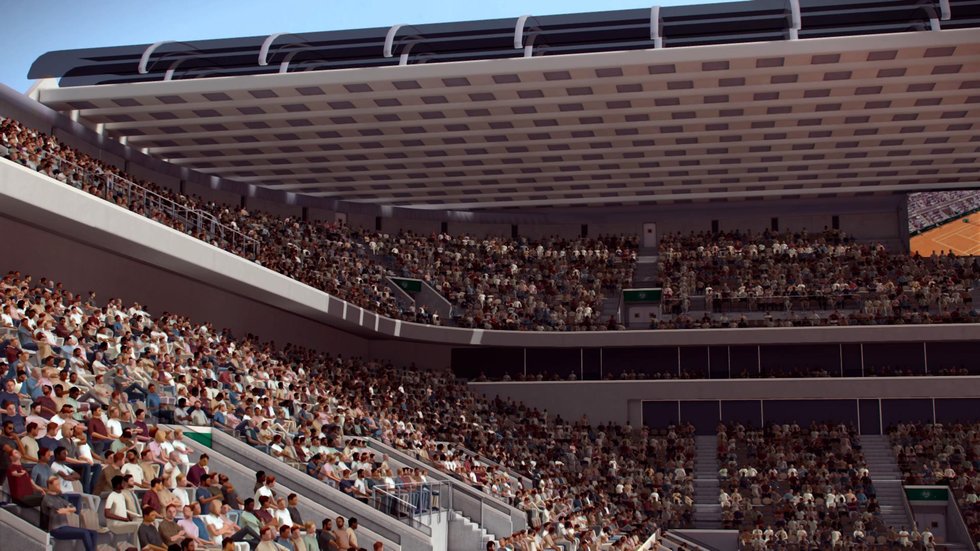 TennisWorldTour-RolandGarrosEdition Multi Test 013
