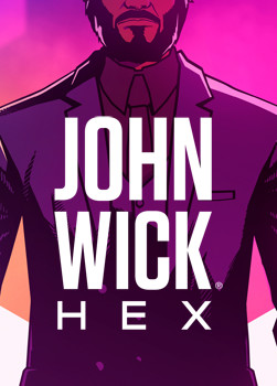 JohnWickHex Multi Jaquette 001