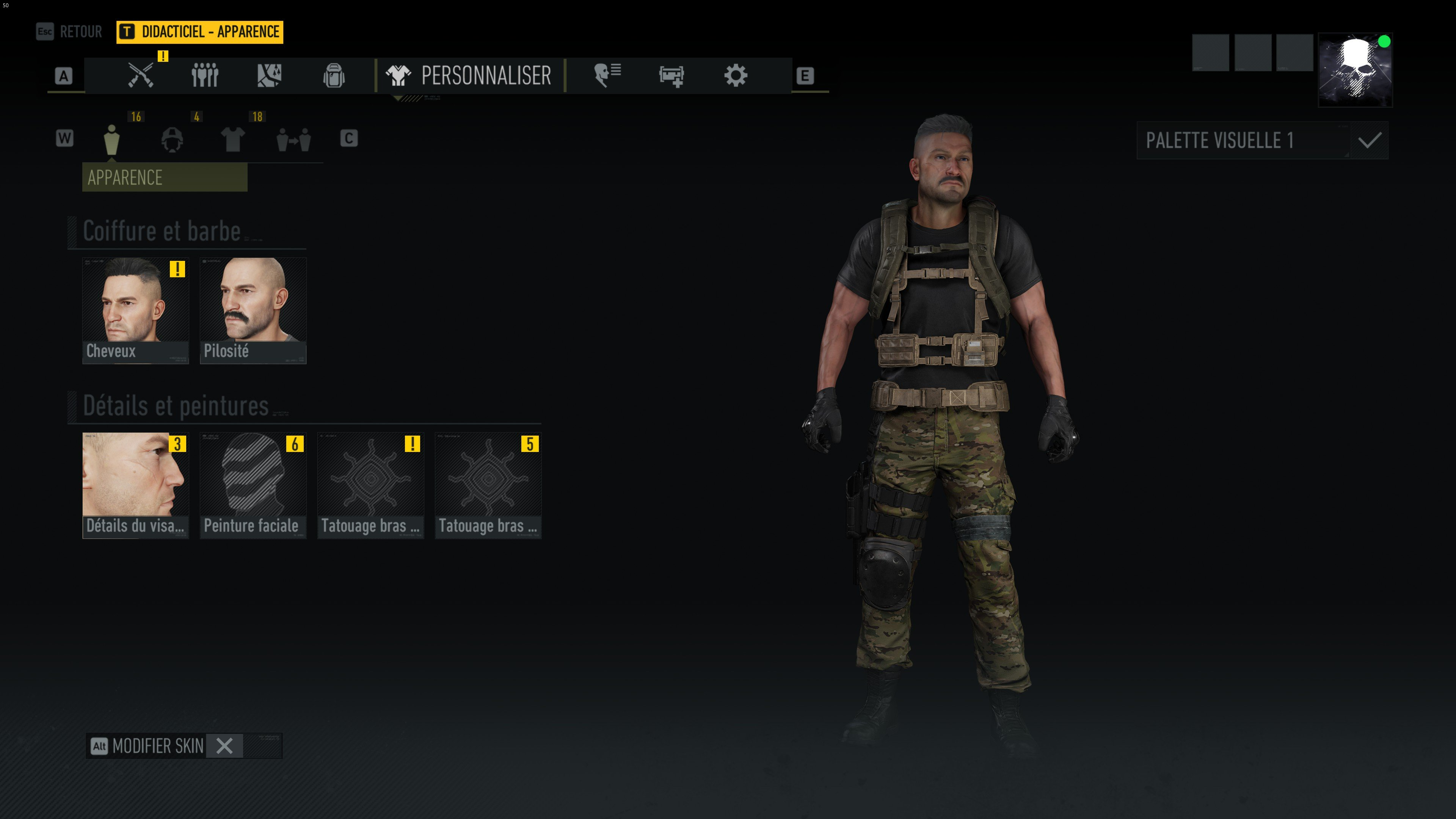 Tom Clancy-s Ghost Recon- Breakpoint2019-9-30-19-13-30