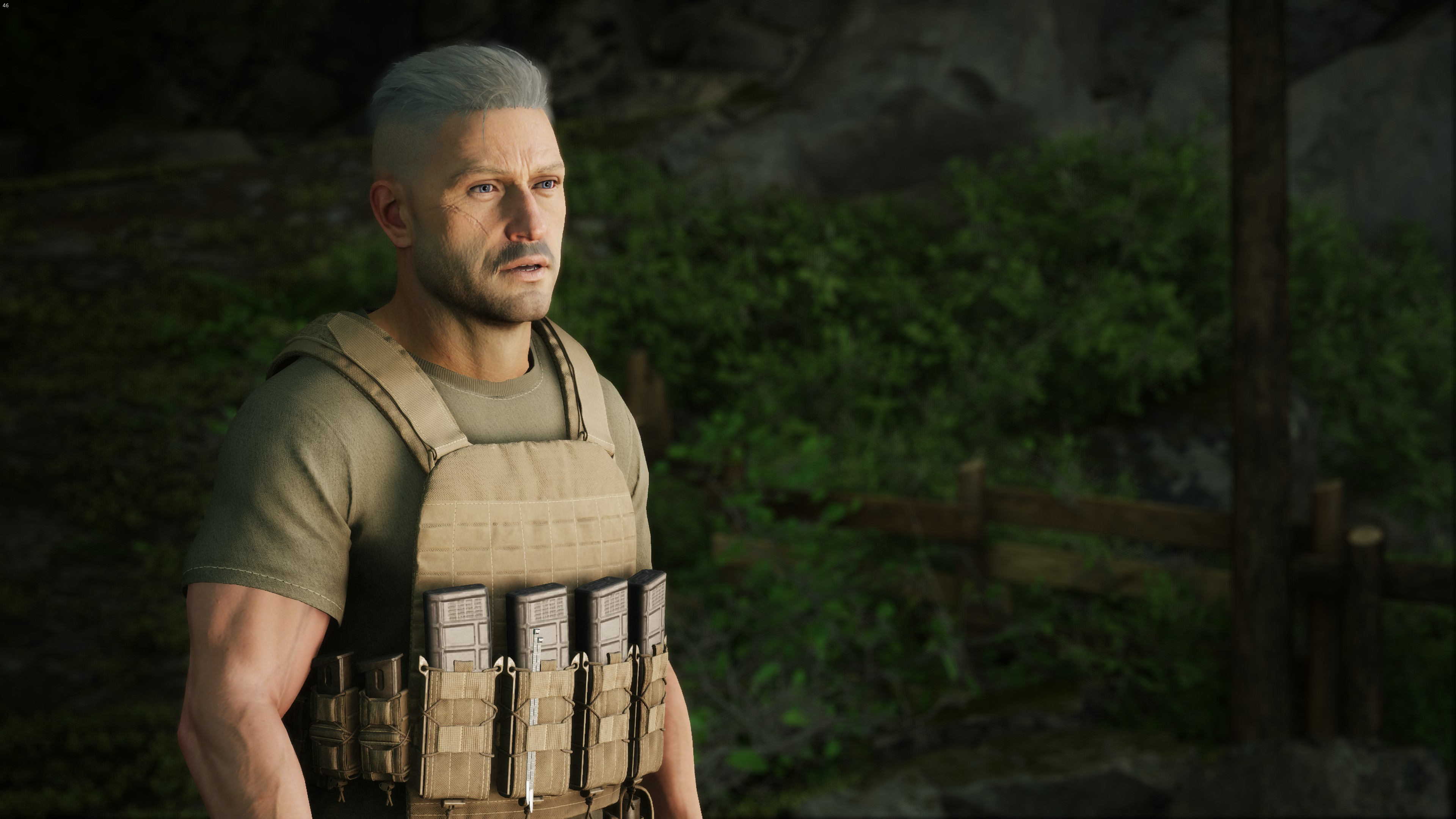 Tom Clancy-s Ghost Recon- Breakpoint2019-9-30-22-38-40