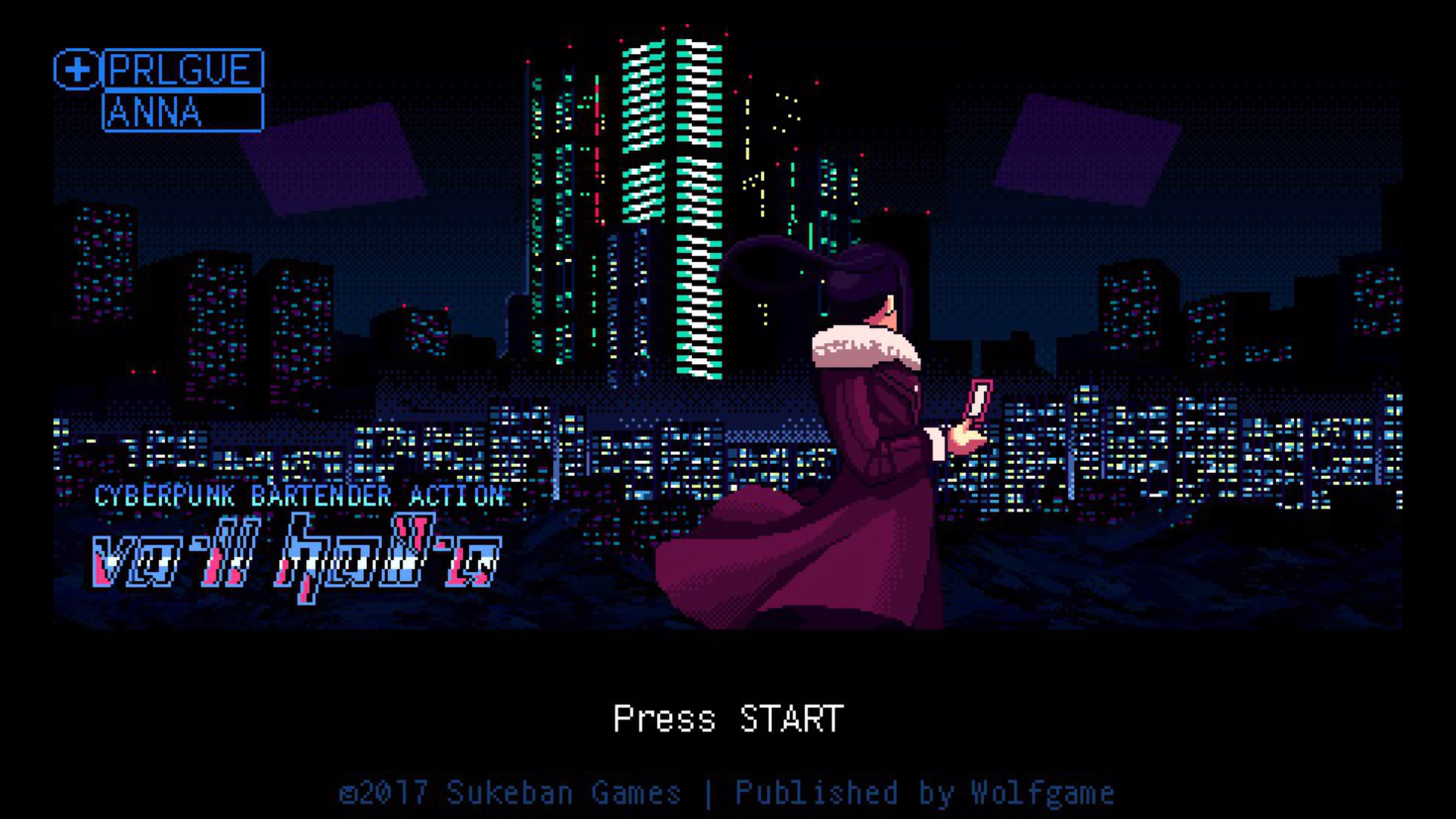 VA-11HALL-A PSV Test 011