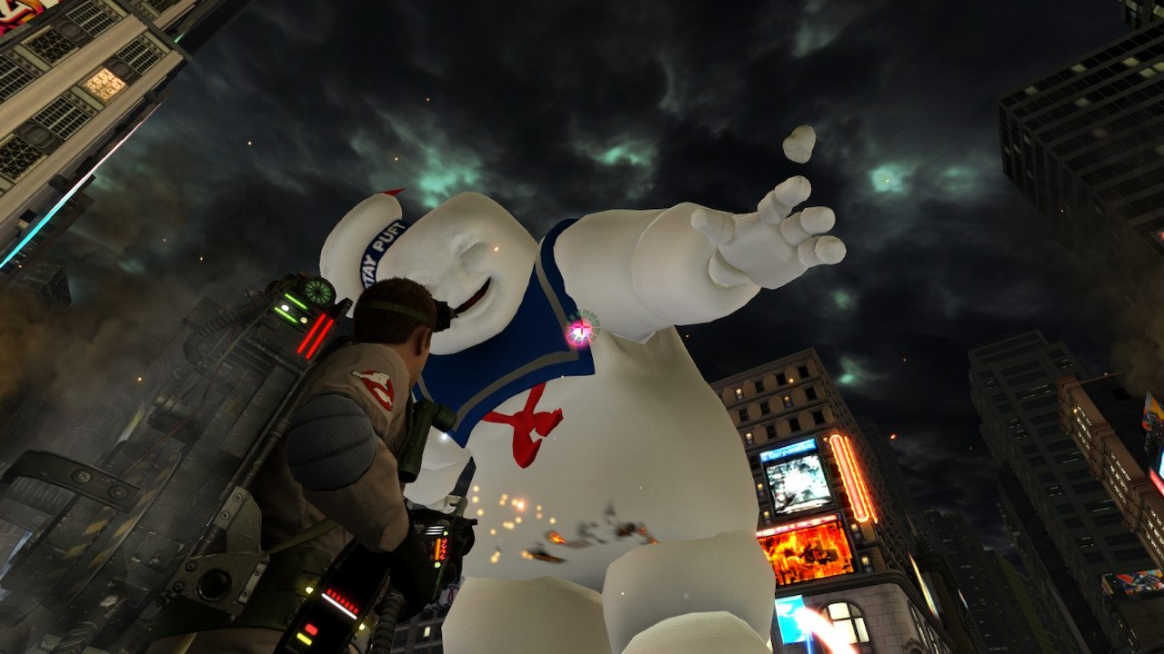 Ghostbusters-TheVideoGameRemastered Switch Test 018