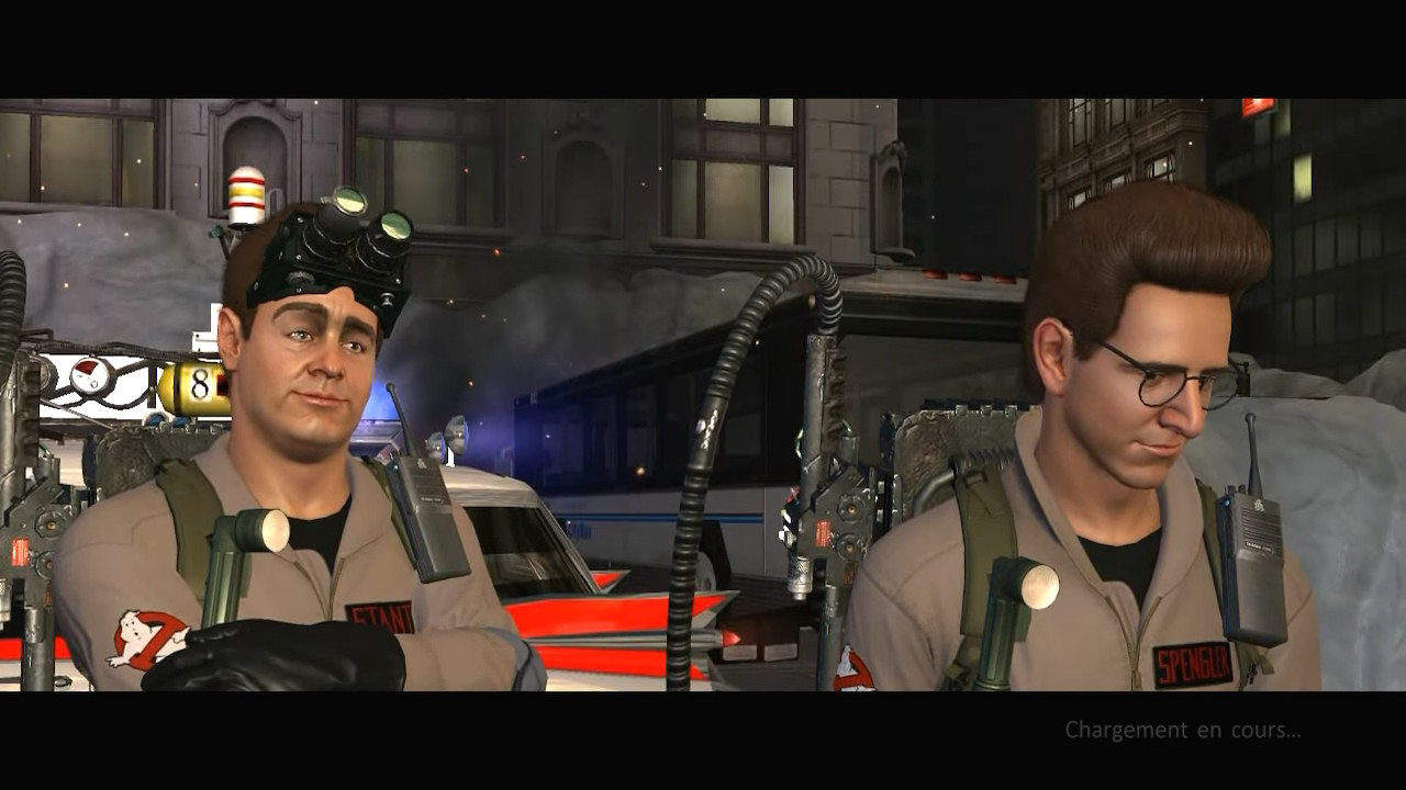 Ghostbusters-TheVideoGameRemastered Switch Test 032
