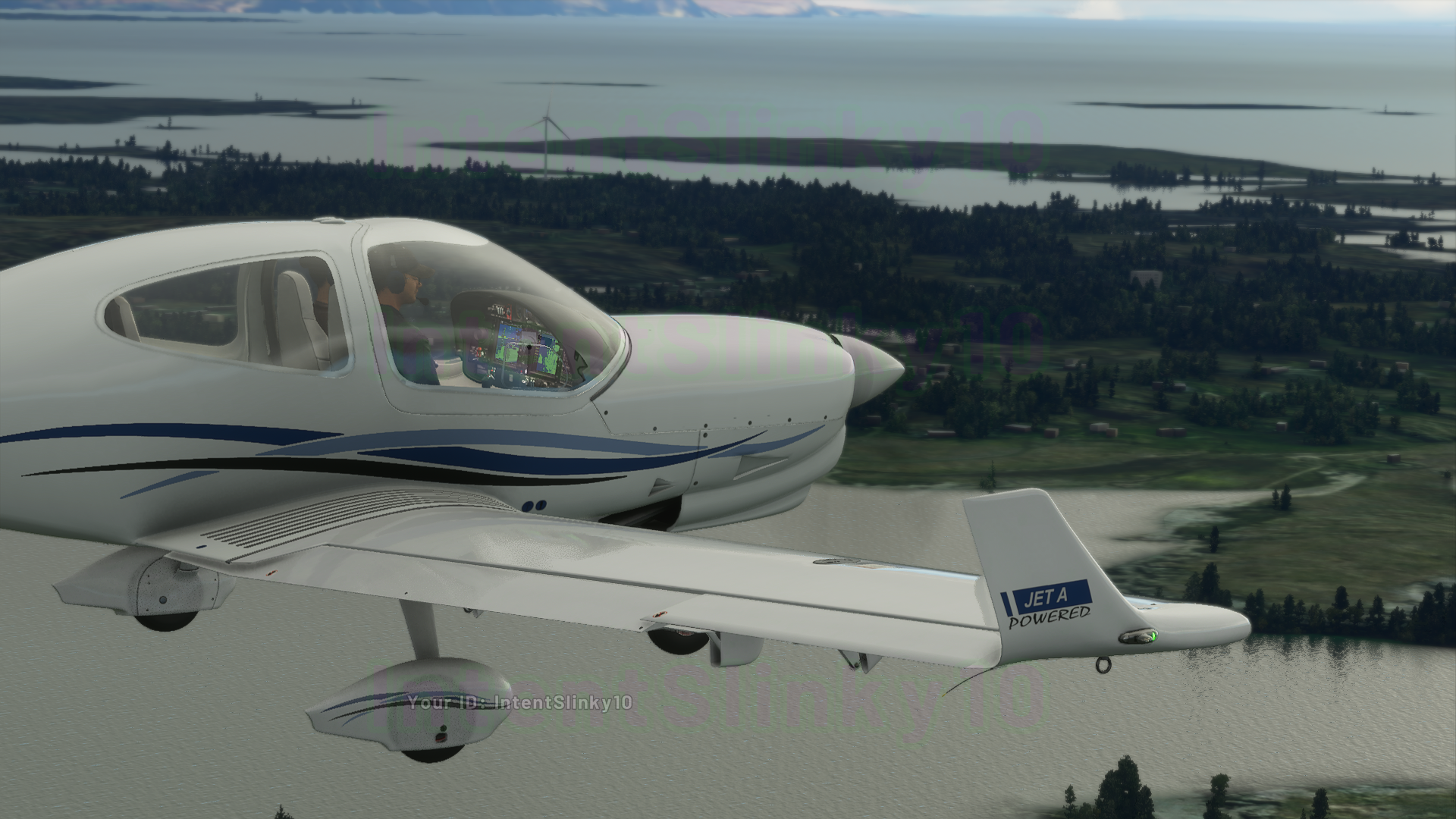 MicrosoftFlightSimulator PC News 052