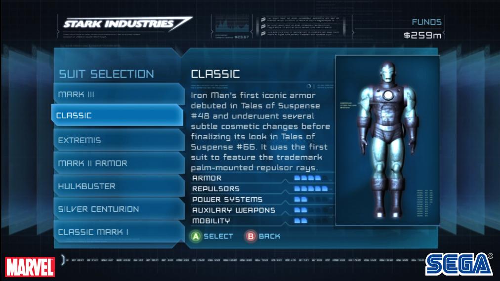 Iron Man Multi Edit 029