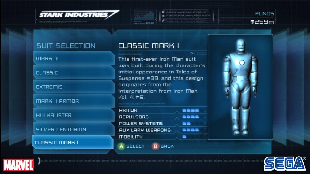 Iron Man Multi Edit 030