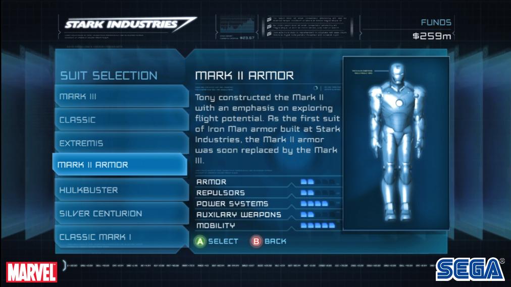 Iron Man Multi Edit 033