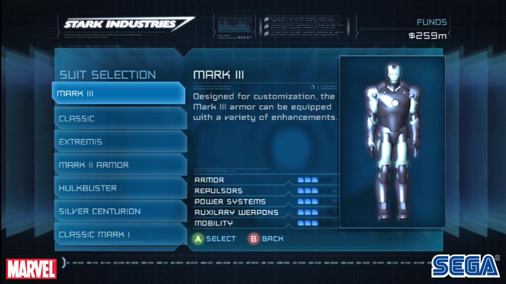 Iron Man Multi Edit 034