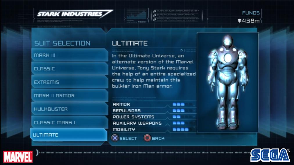 Iron Man Multi Edit 035
