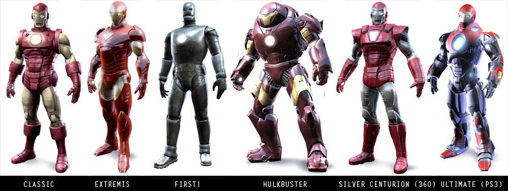 Iron Man Multi Visuel 001