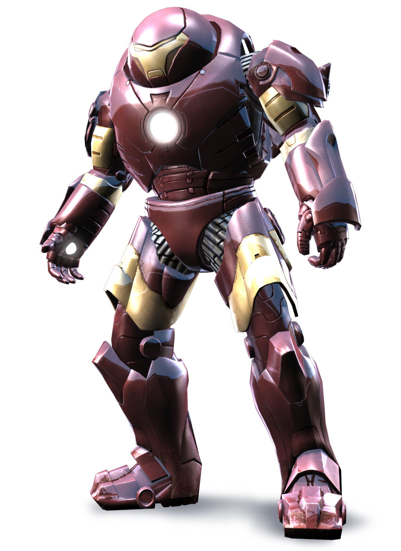 Iron Man Multi Visuel 002