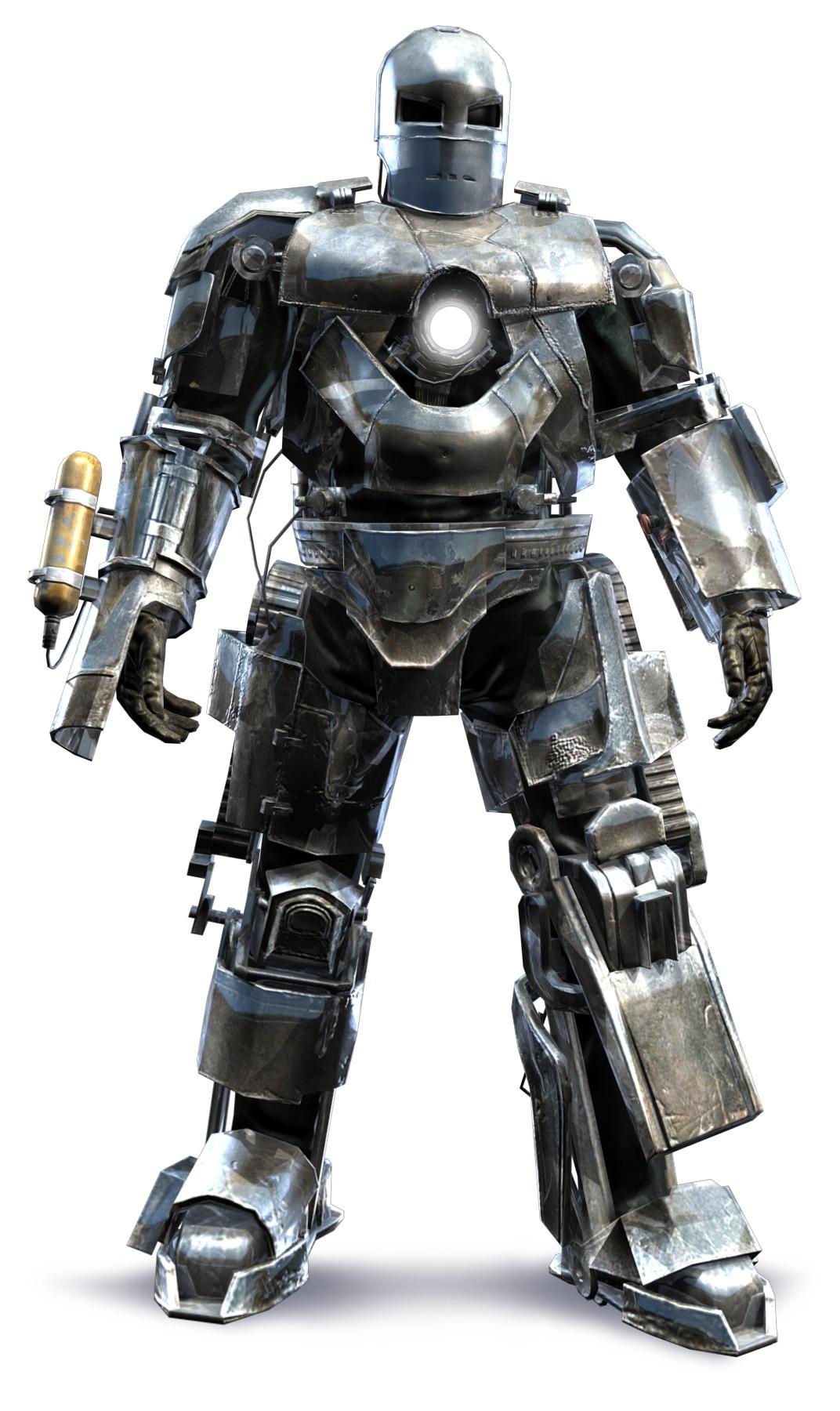 Iron Man Multi Visuel 003