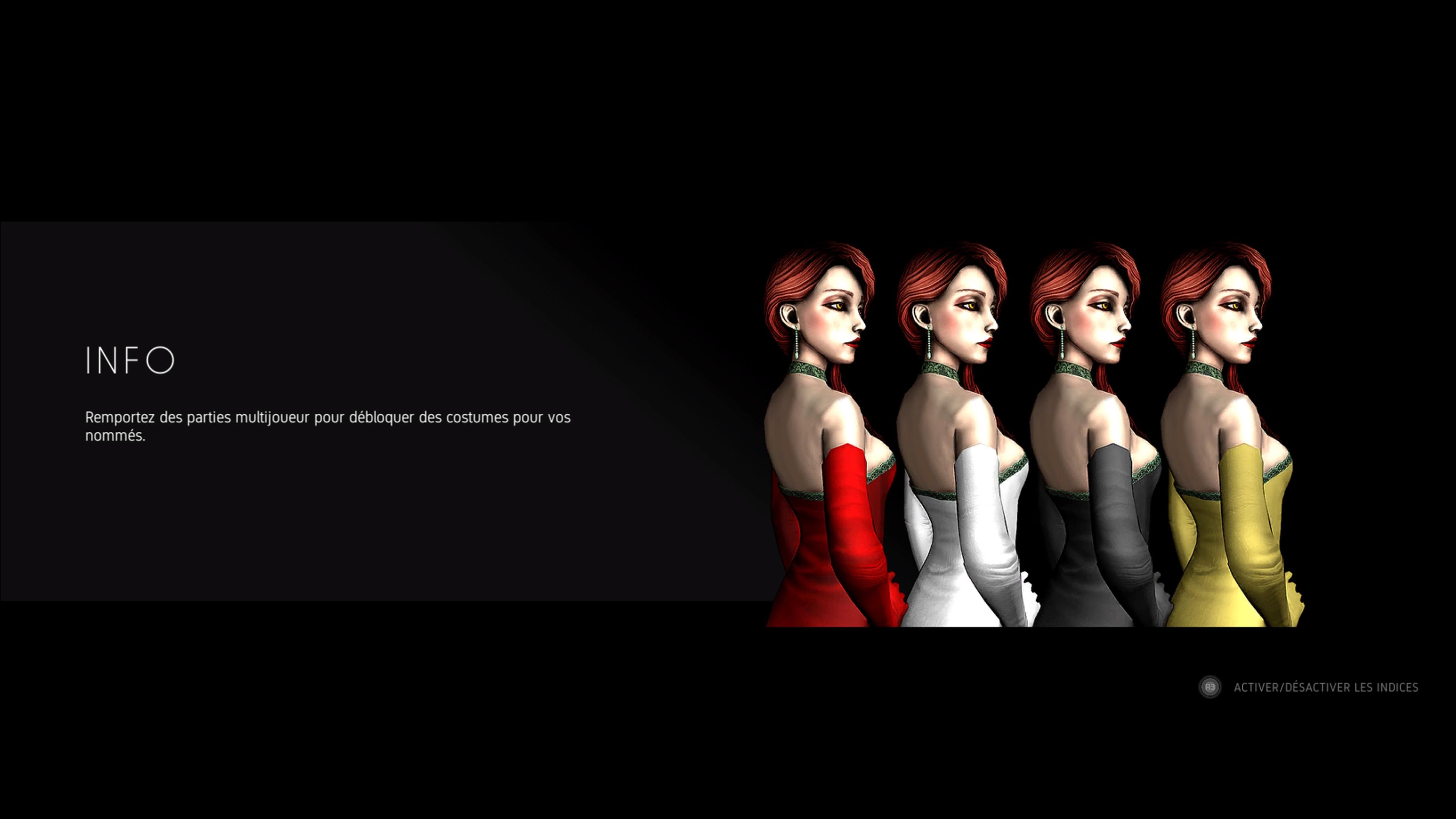 Dollhouse PS4 Test 002