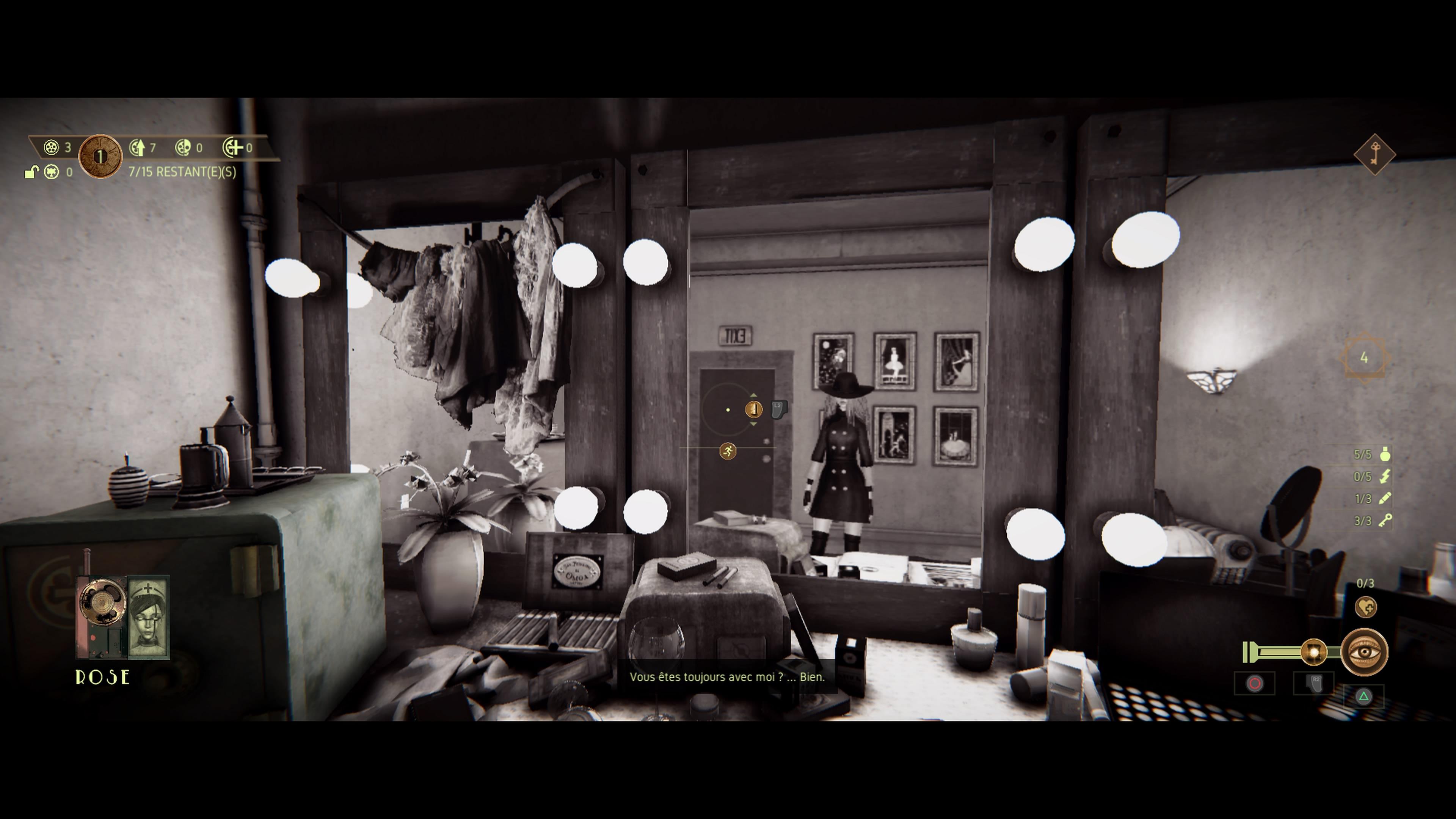 Dollhouse PS4 Test 010
