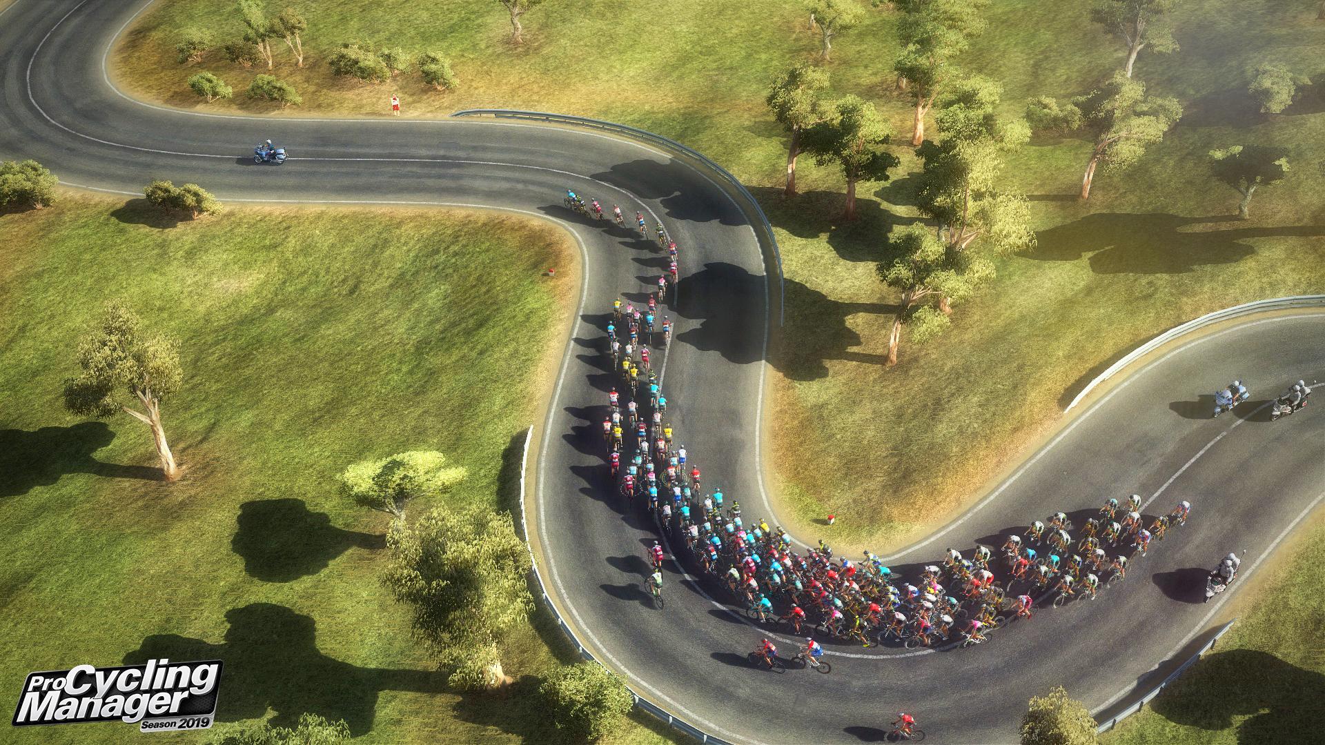 ProCyclingManager-Saison2019 PC Editeur 002