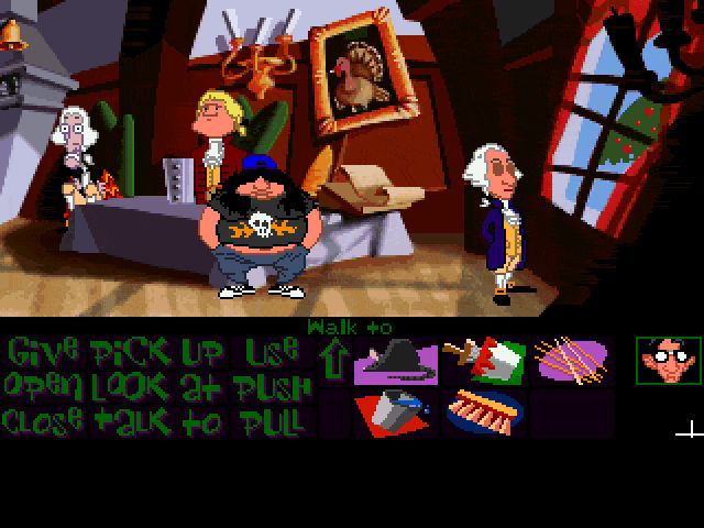 Day of Tentacle PC Edit 008