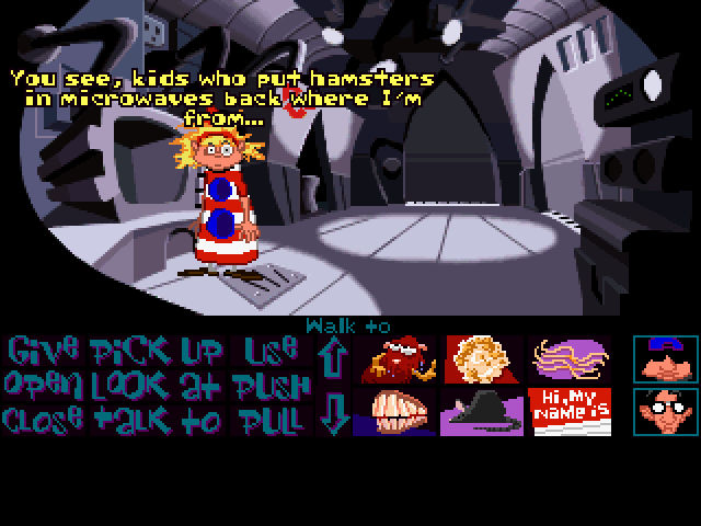 Day of Tentacle PC Edit 009