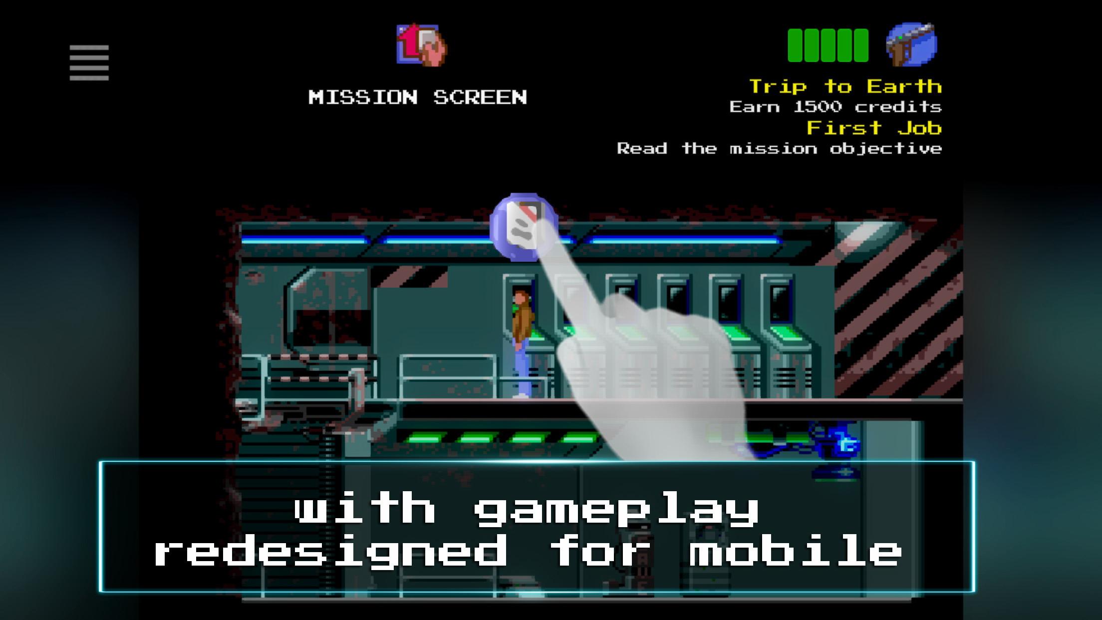 FlashbackMobile Multi Editeur 005