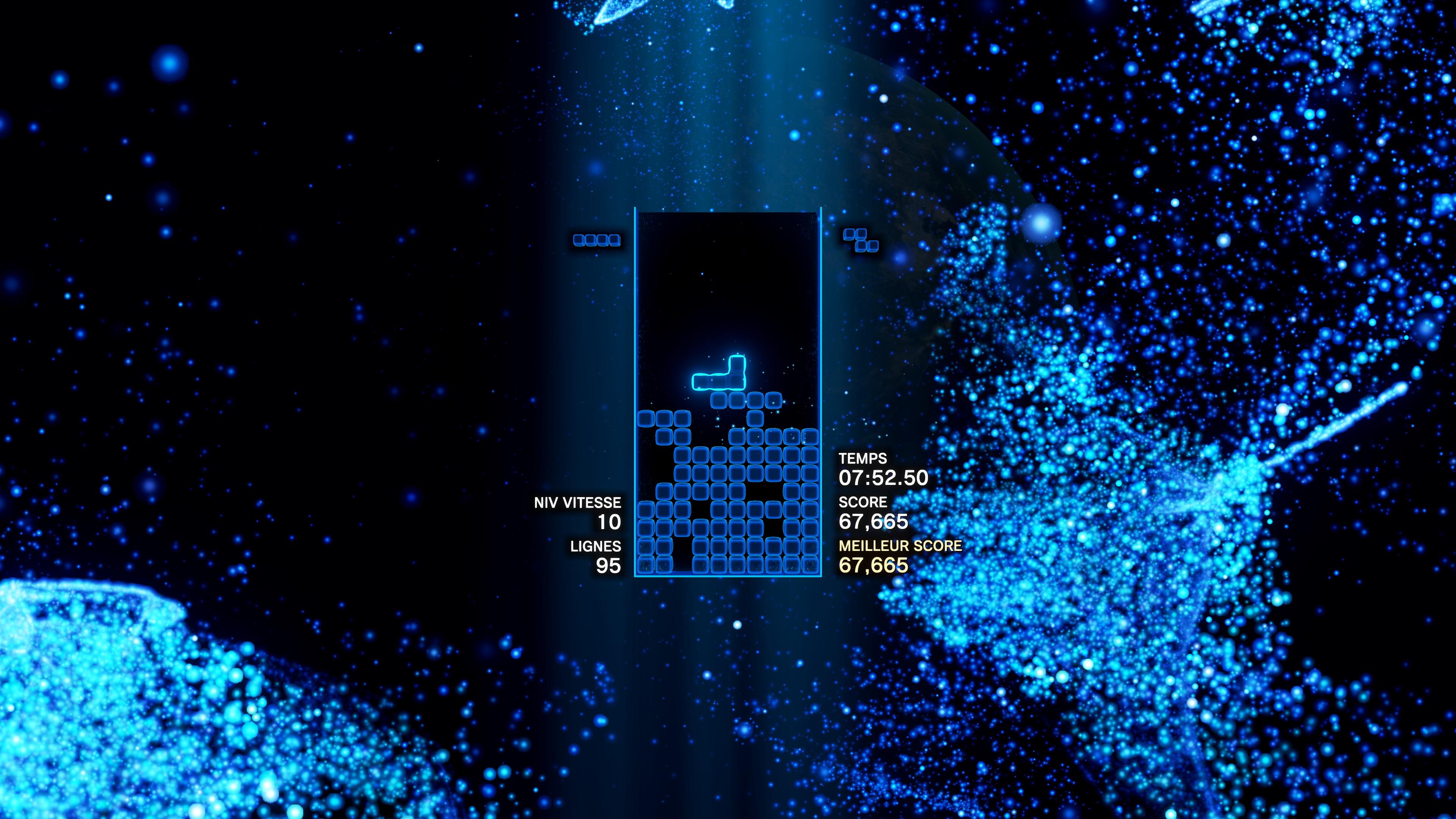 TetrisEffect PC Test 006