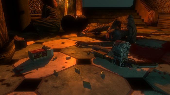 BioShock PS3 Edit003