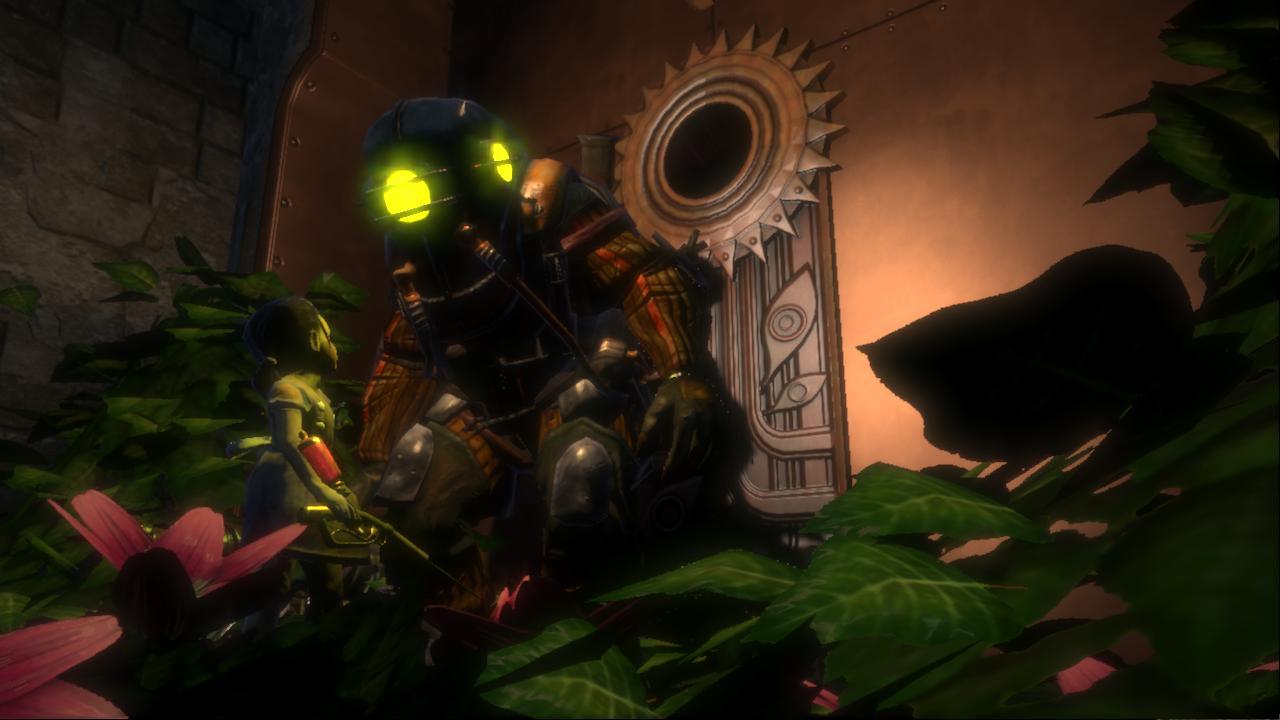BioShock PS3 Edit008