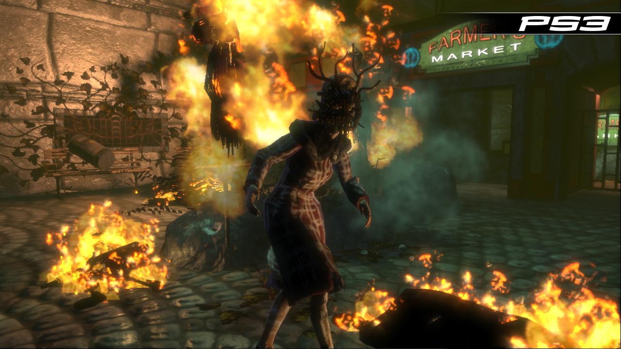 BioShock PS3 Edit013