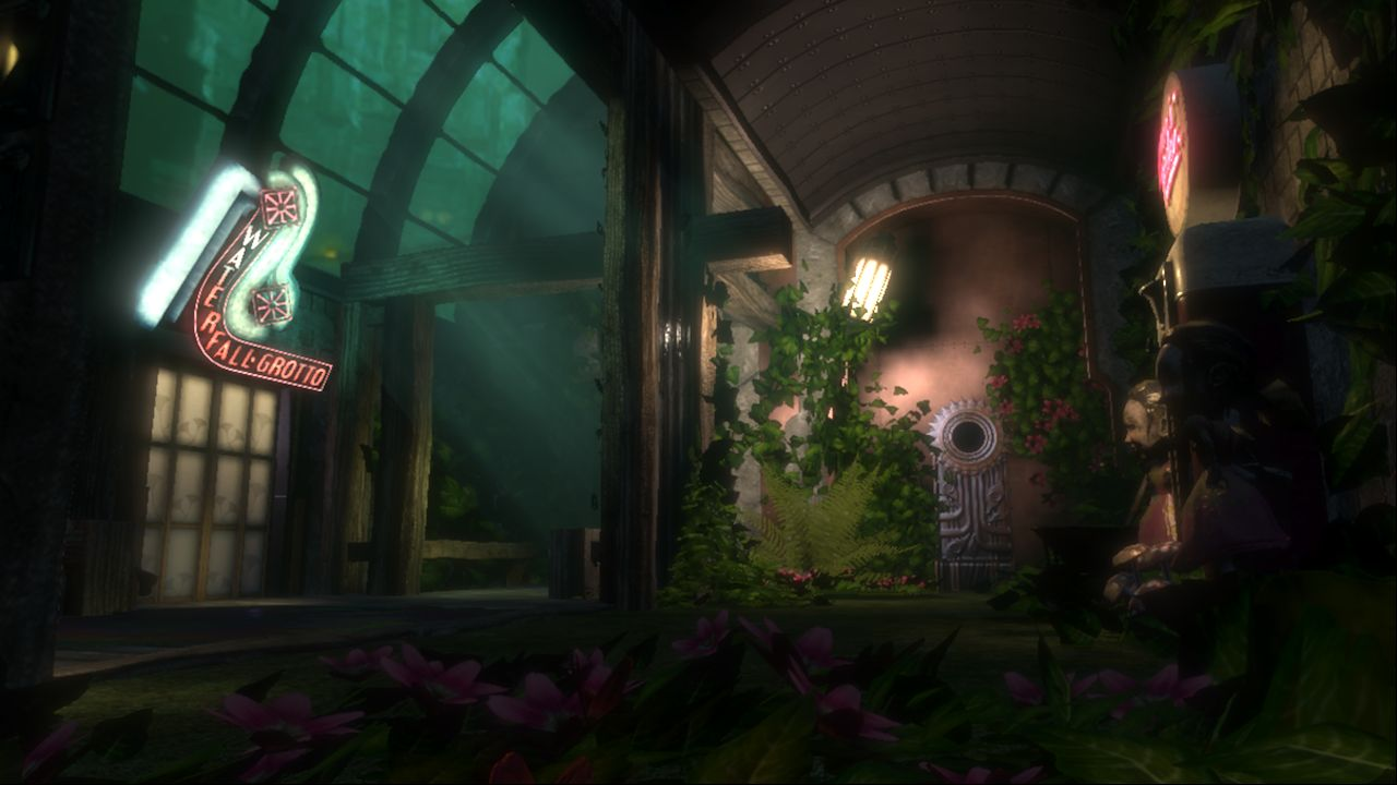 BioShock PS3 Edit014