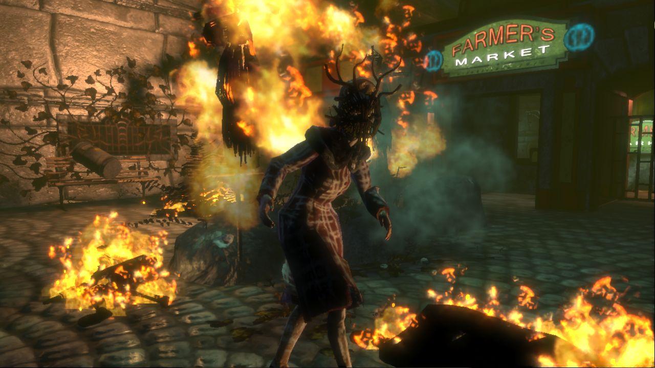 BioShock PS3 Edit015