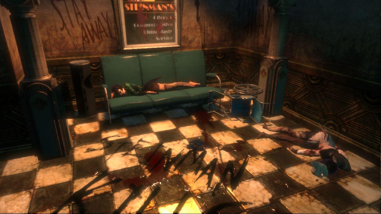 BioShock PS3 Edit019