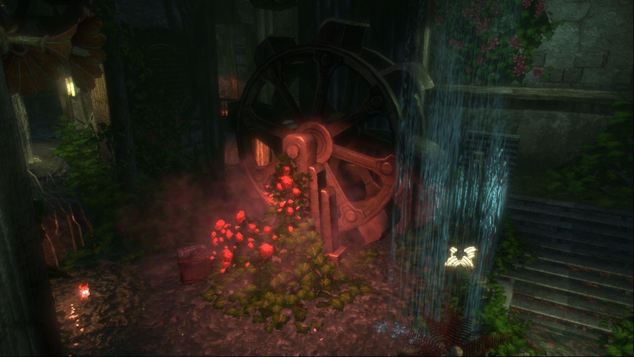 BioShock PS3 Edit021