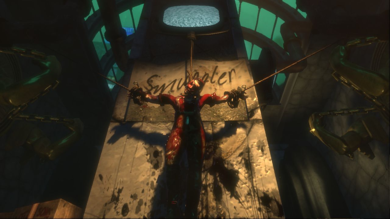 BioShock PS3 Edit022